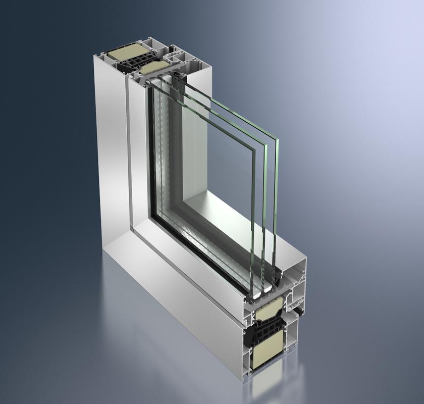 Κούφωμα, αλουμίνιο, ανοιγοανακλινομενο,πορτες παραθυρα