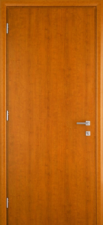 Εσωτερικές πόρτες, Ξύλινη, portalia, laminate