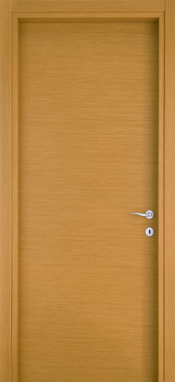 Εσωτερικές πόρτες, Ξύλινη, Σπιτιού, Exclusive, Επίπεδη