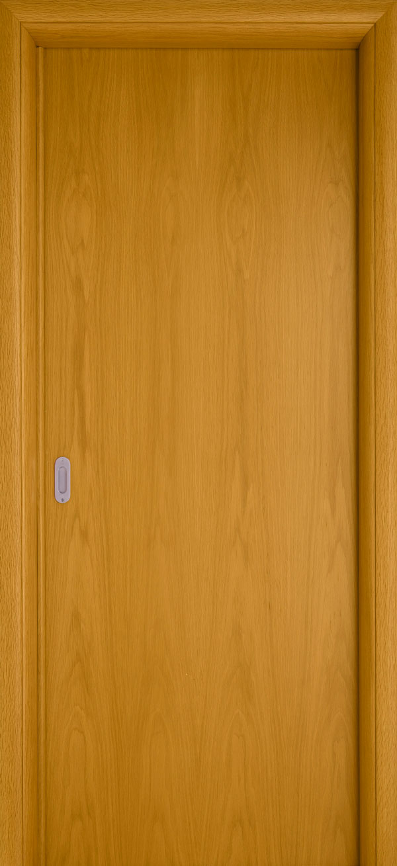 Εσωτερικές πόρτες, Ξύλινη, Σπιτιού, Συρόμενες