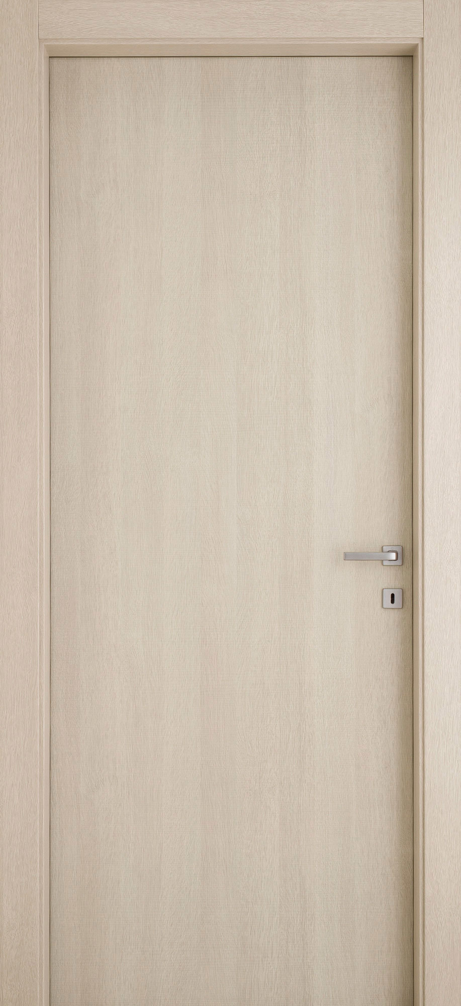 Εσωτερικές πόρτες, Ξύλινη, portalia