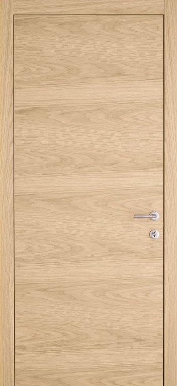 Εσωτερικές πόρτες,ξύλινη, σπιτιού