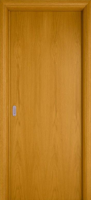 Συρόμενη πόρτα εσωτερική