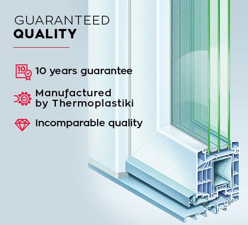 frames, manufacturer, quality